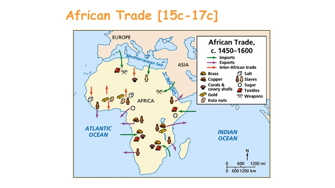impact european imperialism africa Get an answer for 'what are the effects of imperialism on our world todaywhat are the effects of imperialism on our world today' and find homework help for other history questions at enotes.